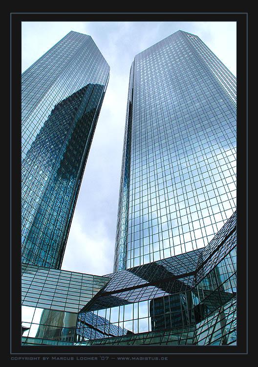 Skyscraper#1