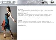 models68