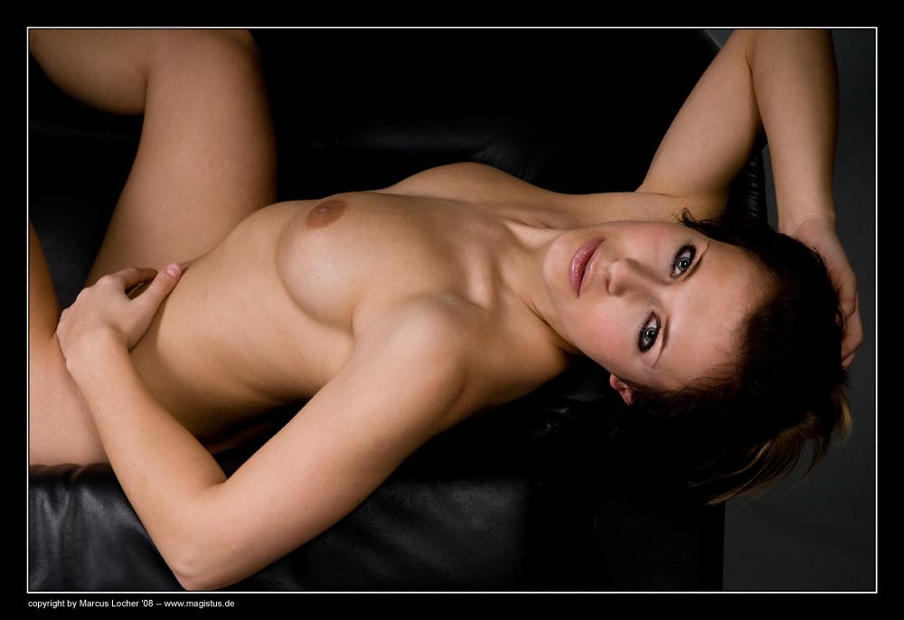 gigolo gesucht erotic fotografie