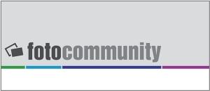 Fotocommunity Logo