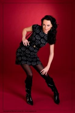 pse_mal9566_aggressive-fashion_by-marcus-locher