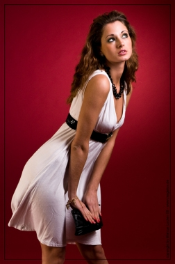 pse_mal9579_marilyn-in-red_by-marcus-locher