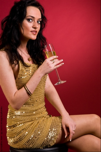 pse_mal9604_champaign_by-marcus-locher