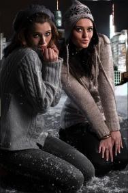 pse_mal9651_snow-girls-skyline_by-marcus-locher