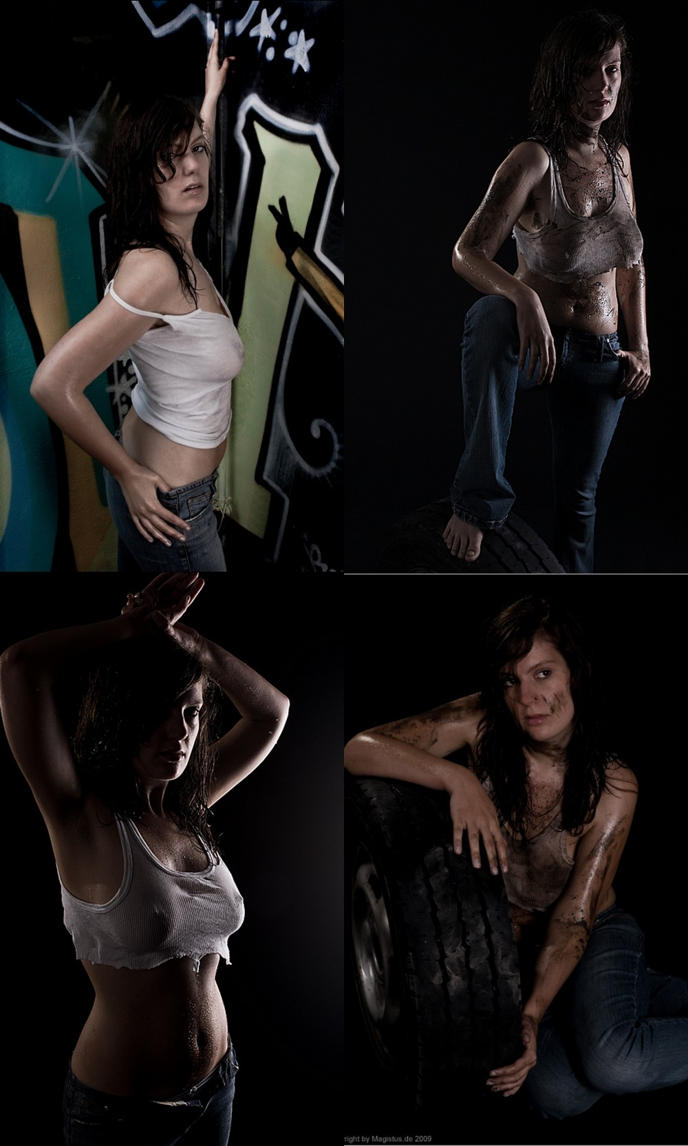 copyright by Magistus Fotografie 2009