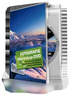 DVD-Shot PSD