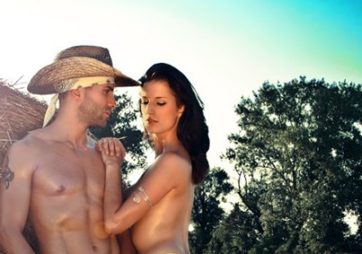 20100828-PSE_20100810_MAL_5722_Country-Lovers_by-MagistusFoto-by-MagistusFoto