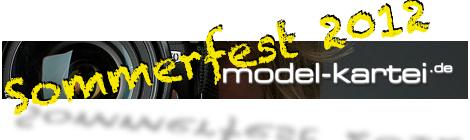 MK-Sommerfest 2012 - SMALL HEADER