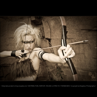 20120630-PSE_20120607_MAL_8572_Hunti9ng-Amazone_MK_by-MagistusFoto_BLOGExport_Photo-by-MagistusFoto