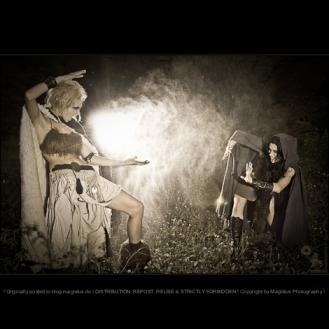 20120708-PSE_20120607_MAL_8593_Magic-Fight_MK_by-MagistusFoto_BLOGExport_Photo-by-MagistusFoto
