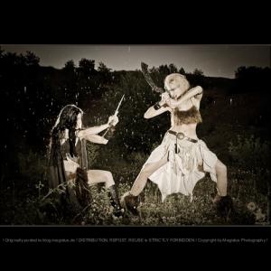 PSE_20120607_MAL_8607_Fight-in-Rain_MK_by-MagistusFoto_BLOGExport_Photo-by-MagistusFoto