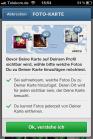 Instagram 3.0 - Photo Map Bilder-Selection - Screenshot