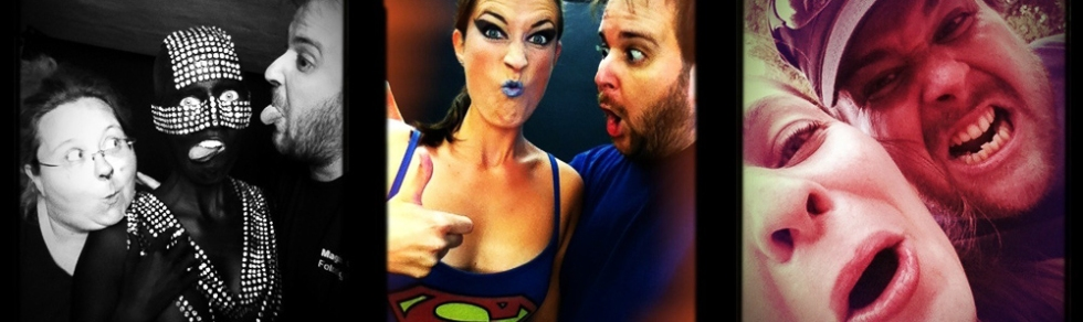 IncrediBooth-Weekend_Sept2012 - Small Header