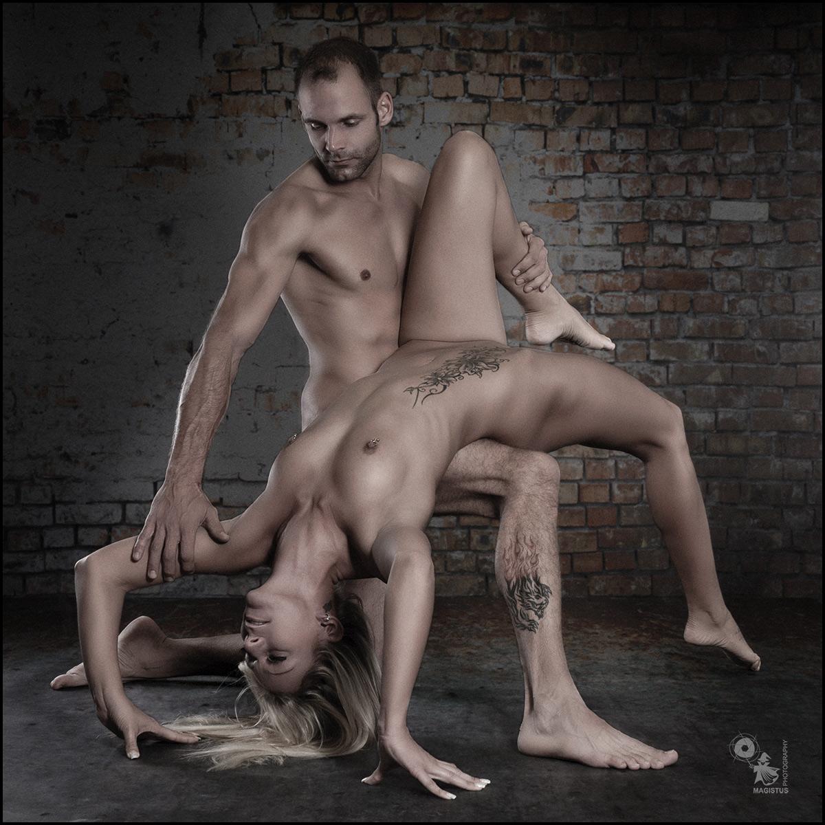 classic nude art jpg 422x640