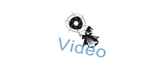 Magistus_Textposts-Header_2014_VIDEO