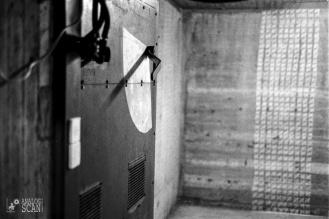 20140821_35mm_20140820_KodakTMax400_BunkerKarolinenplatzDA_ 19_by-Magistus