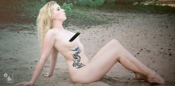 20140929_PSE_20140608__MAL6233_BeachNude_CENSORED_by-MagistusFoto_by-Magistus