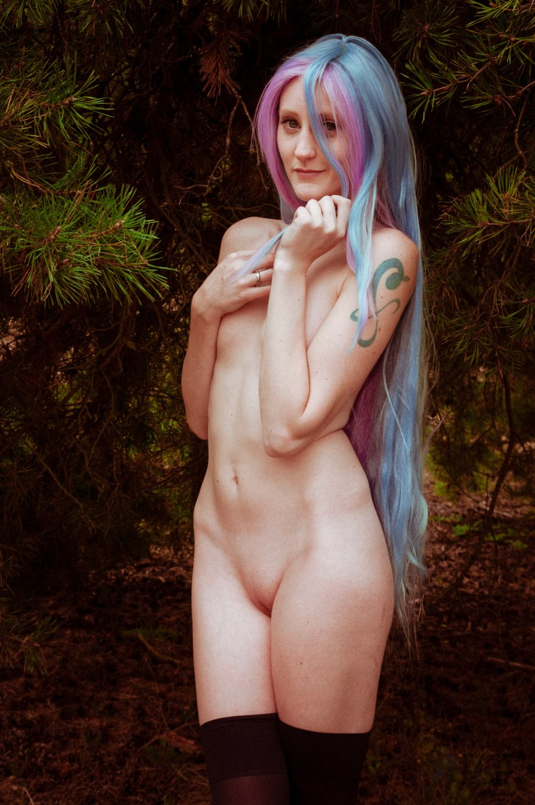 FAST EDIT: Cosyplay Nudes (09/2015)