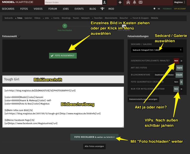 Bilder_hochladen_·_Verwaltung_·_model-kartei_de