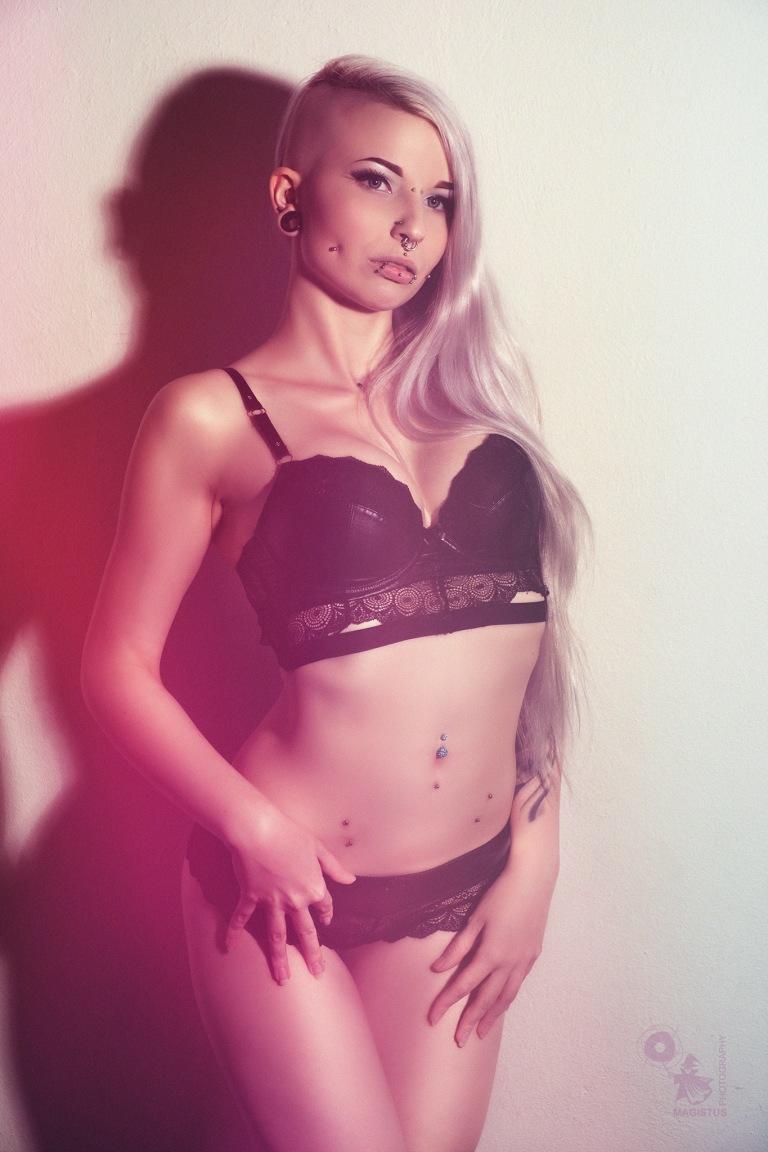 20170507__MAL8702_BlackLingerie_FB-MK_by-MagistusFoto-Bearbeitet